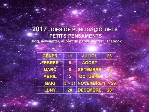2017-dies-publicacio