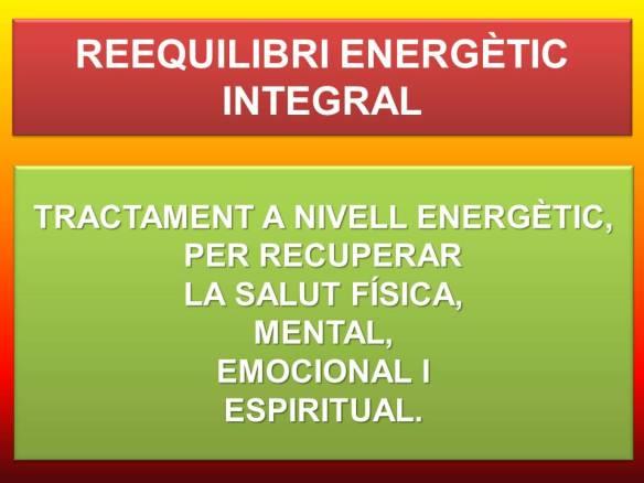 4 EIXOS CONSULTA 3