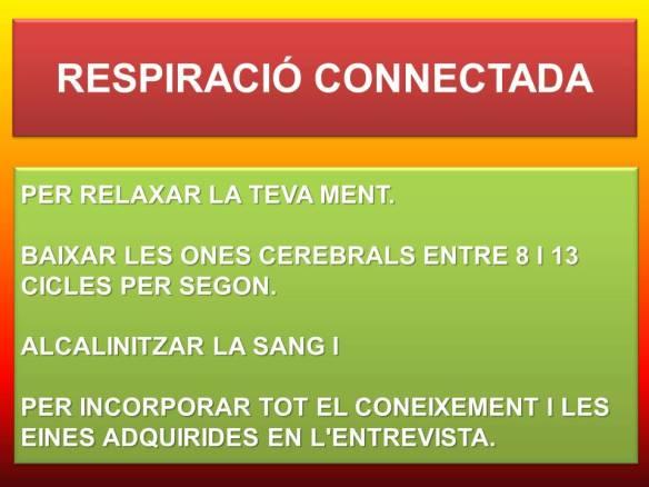 4 EIXOS CONSULTA 4
