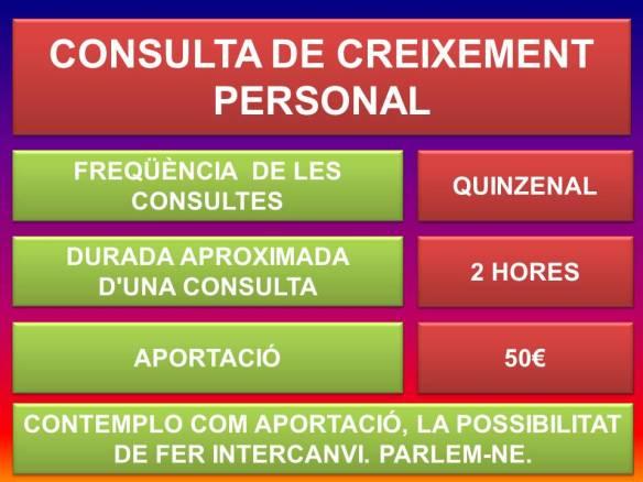 4 EIXOS CONSULTA 6
