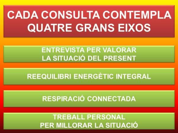 4 EIXOS CONSULTA