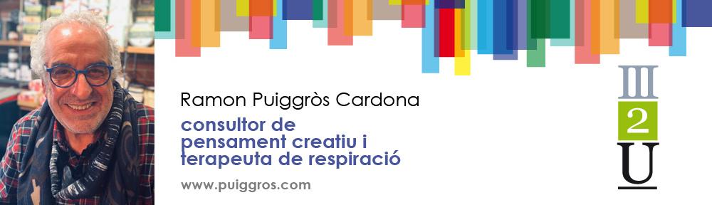 Ramon Puiggròs Cardona